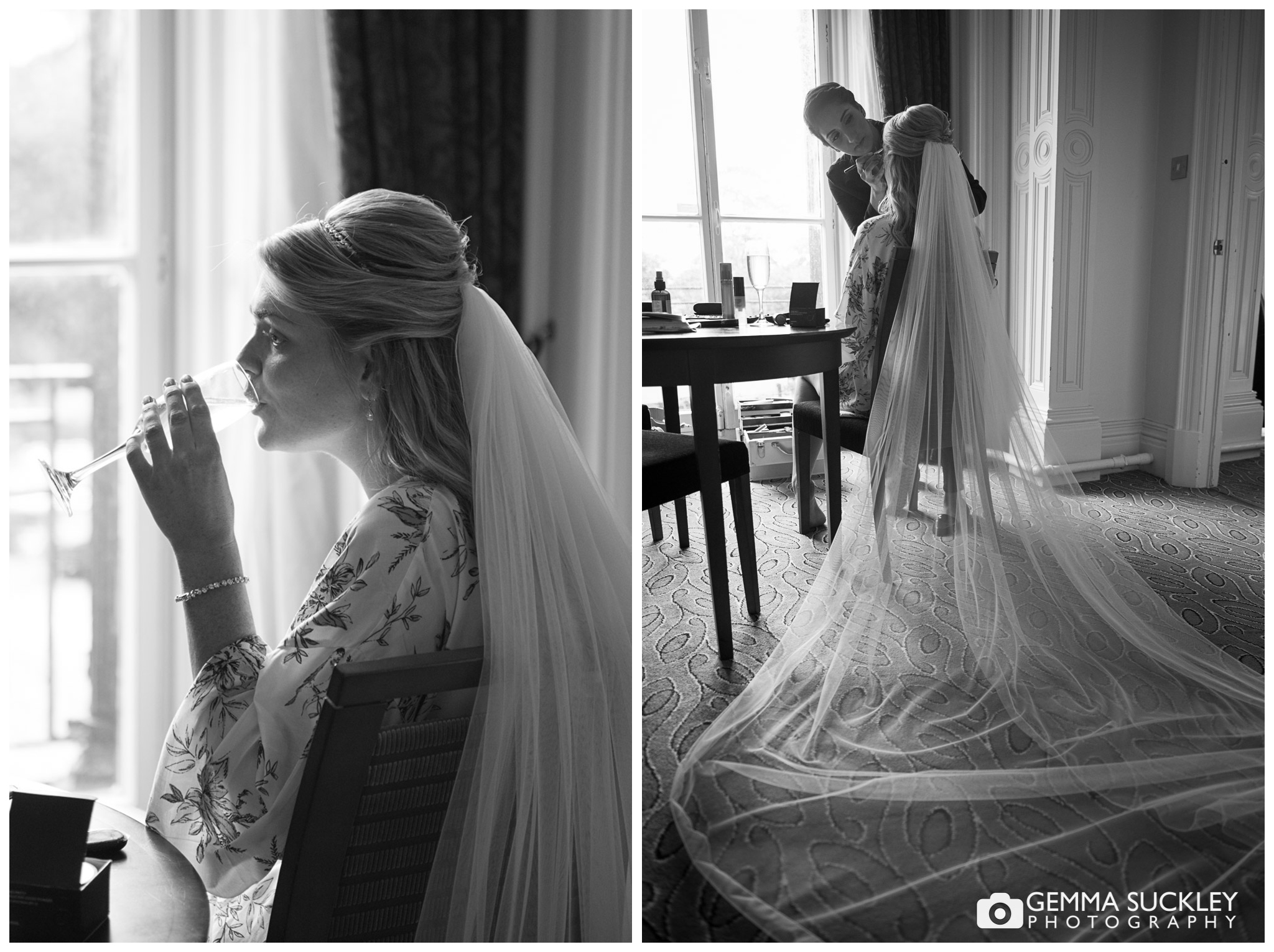 bridal-preparation-in-harrogate-©gemmasuckleyphotography.jpg