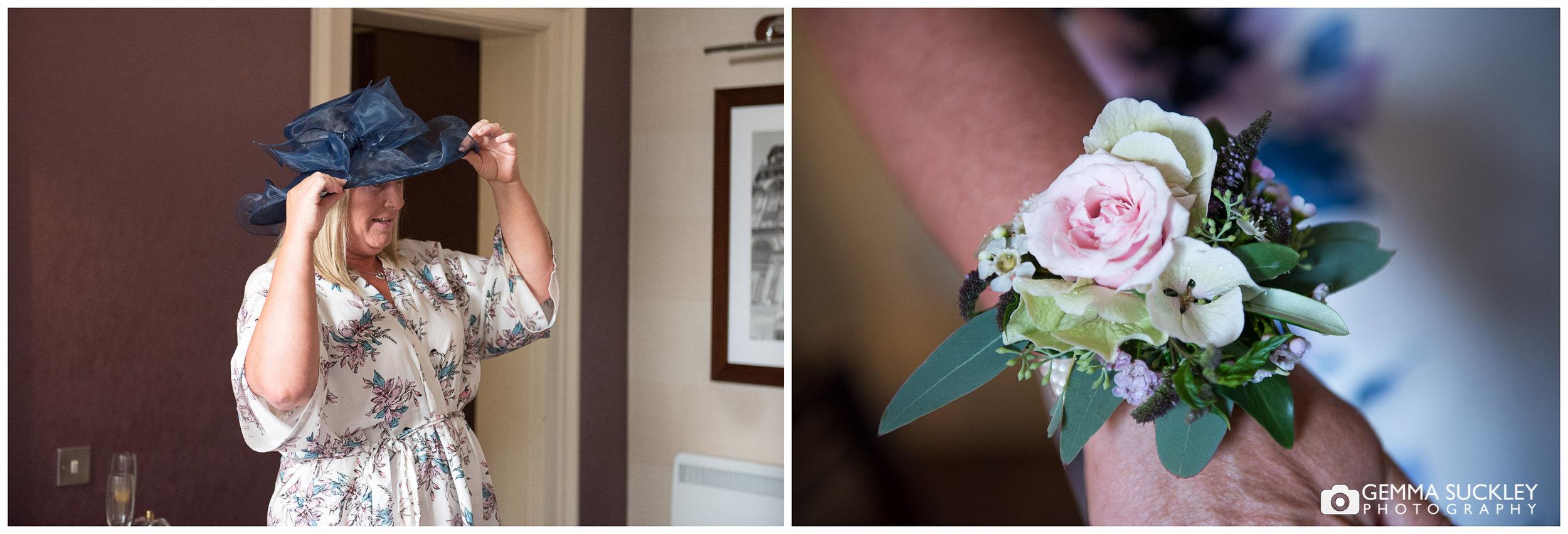 wedding-corsage-harrogate-wedding-©gemmasuckleyphotography.jpg