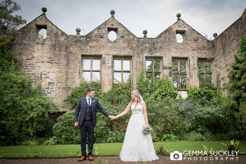 weddings-at-east-riddlesden-hall-©gemmasuckleyphotography.JPG