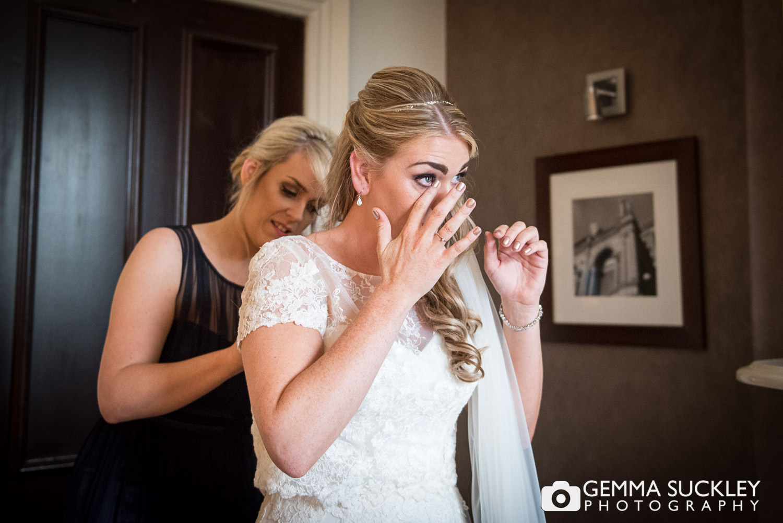 wedding-dress©gemmasuckleyphotography.JPG