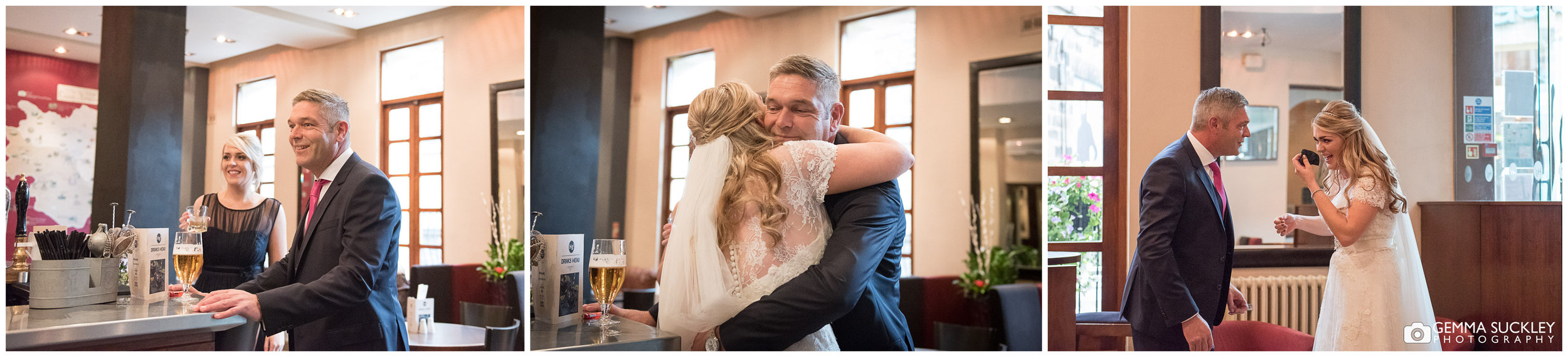 the-yorkshire-harrohate-weddings.jpg