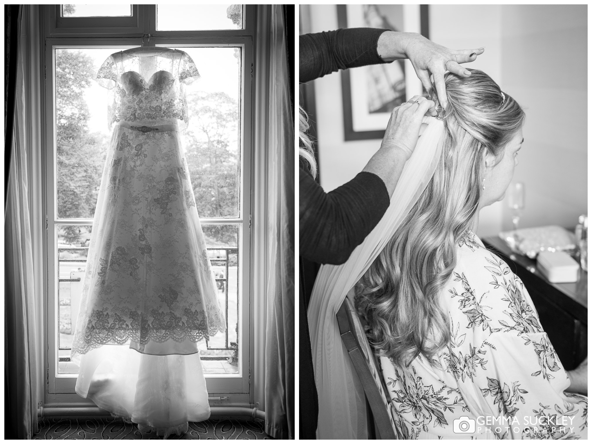 harrogate-wedding-louge-wedding-dress©gemmasuckleyphotography.jpg