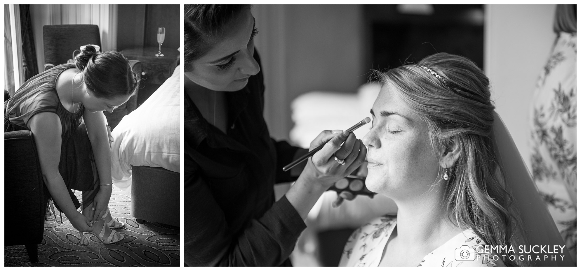 wedding-make-up-at-the-yorkshire-hotel-harrogate-©gemmasuckleyphotography.jpg