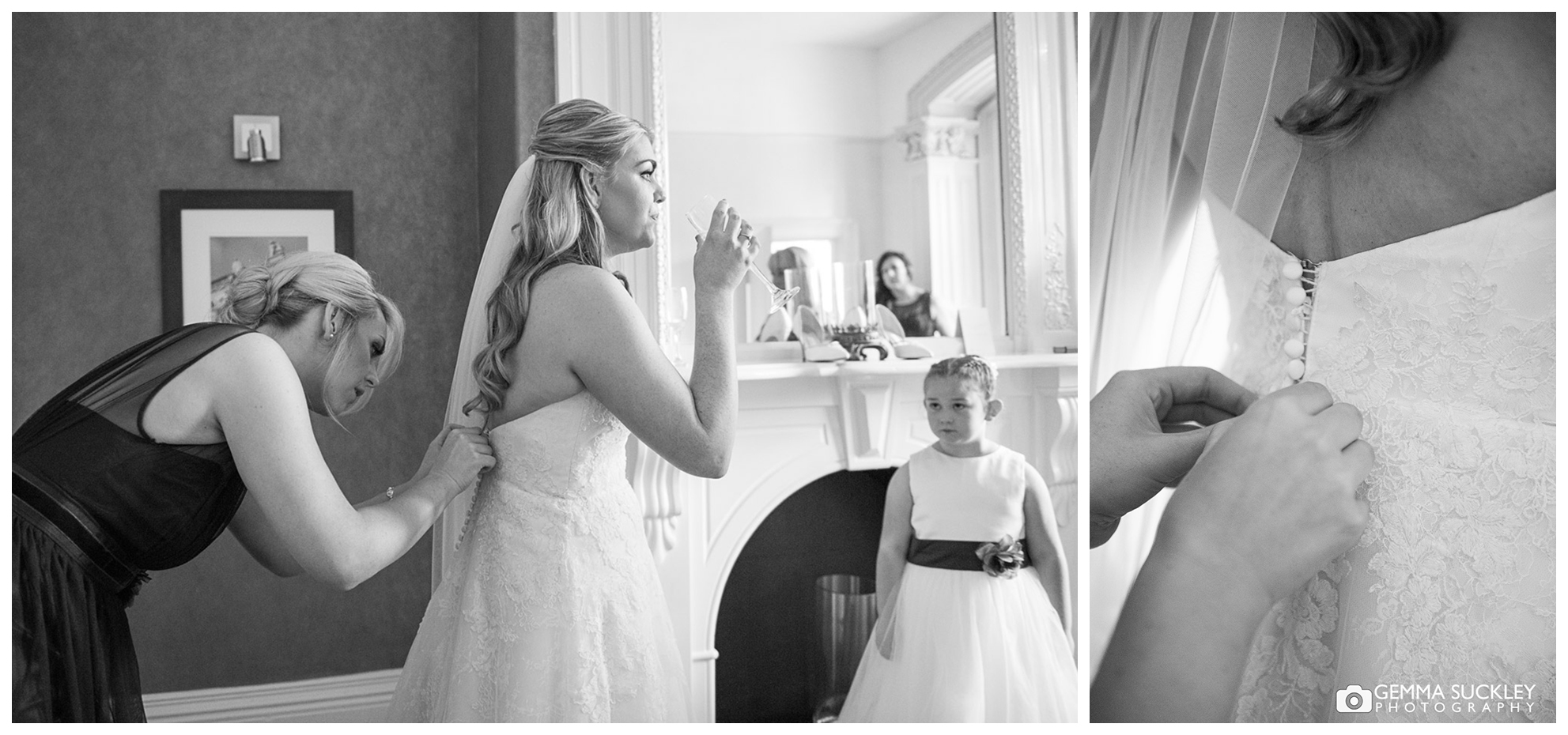 bridal-prep-at-the-yorkshire-hotel-harrogate-©gemmasuckleyphotography.jpg