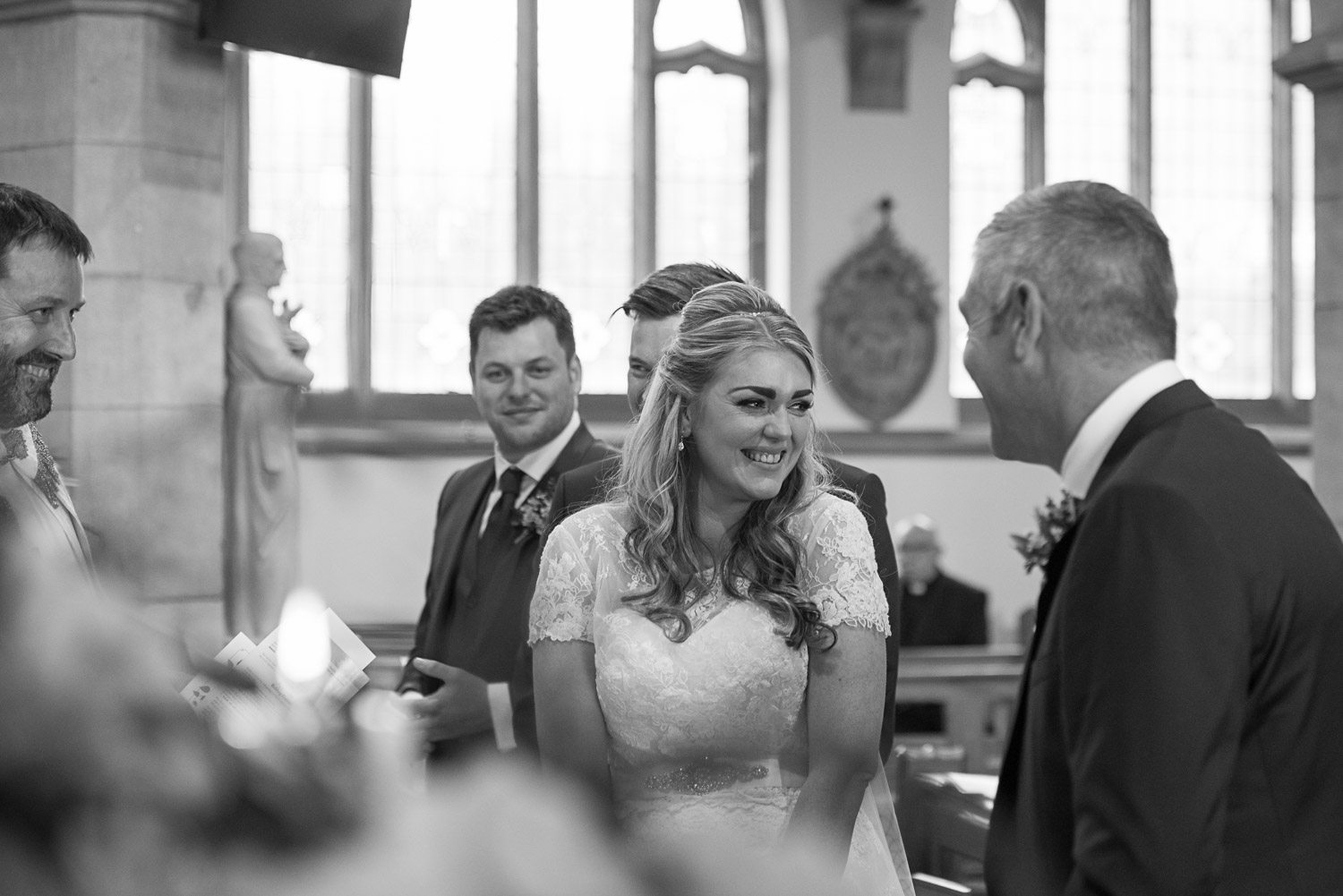 weddings-at-st-john-fisher-church-©gemmasuckleyphotography.JPG