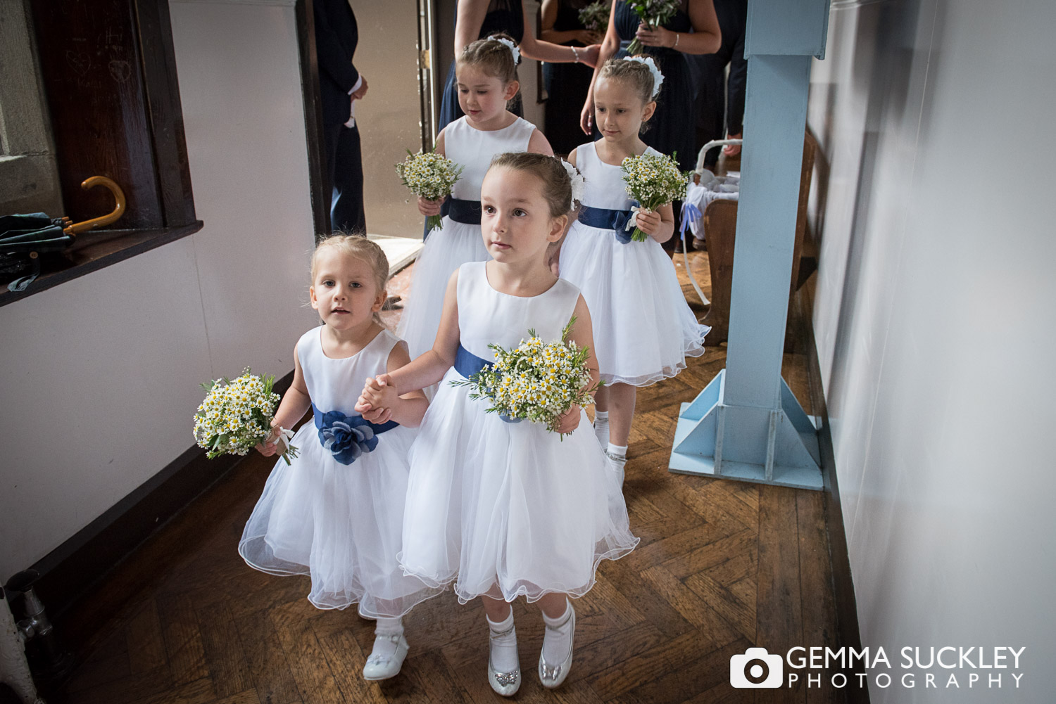 flower-girls-harrogate-wedding-©gemmasuckleyphotography.JPG
