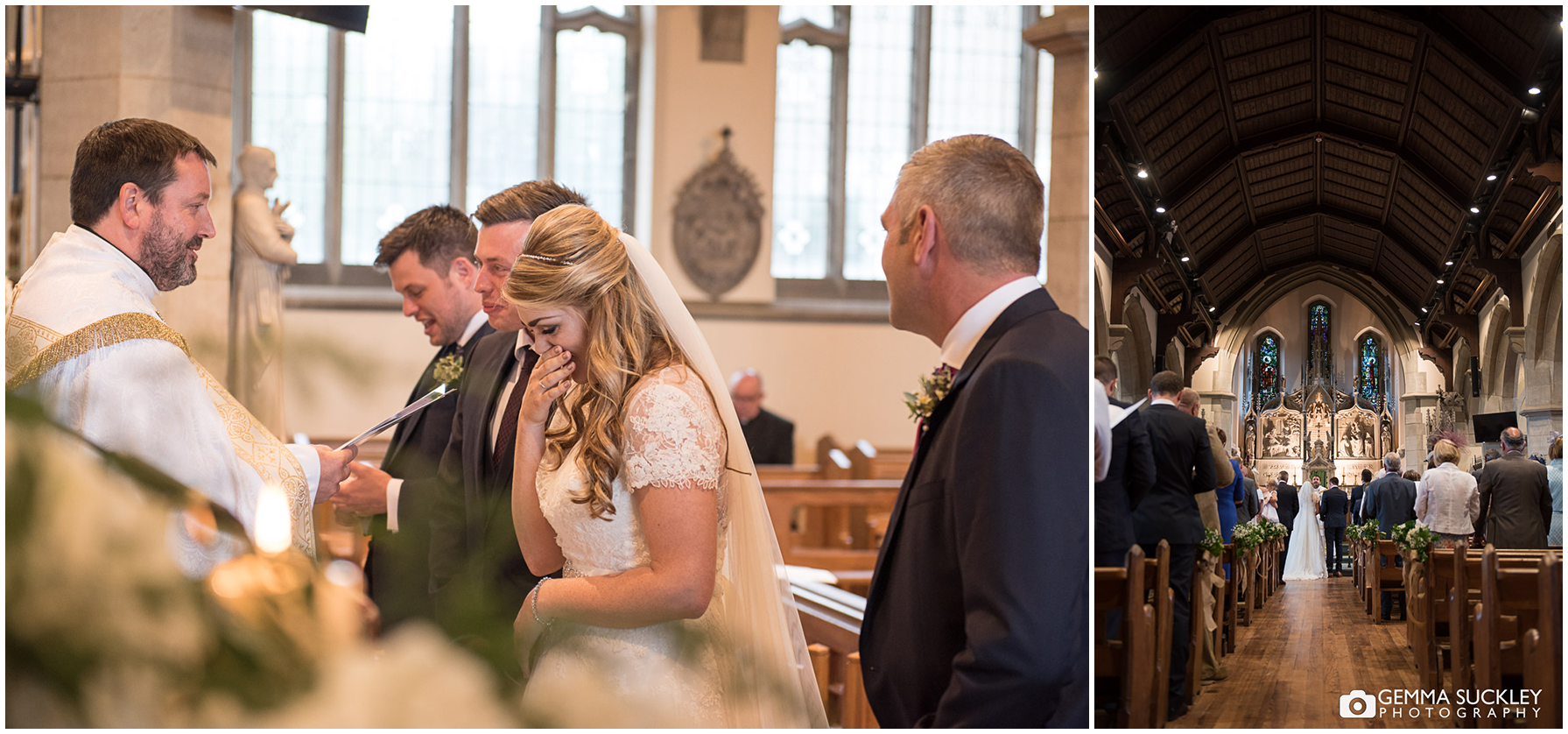 st-fisher-chuch-Harrogate-wedding-©gemmasuckleyphotography.jpg