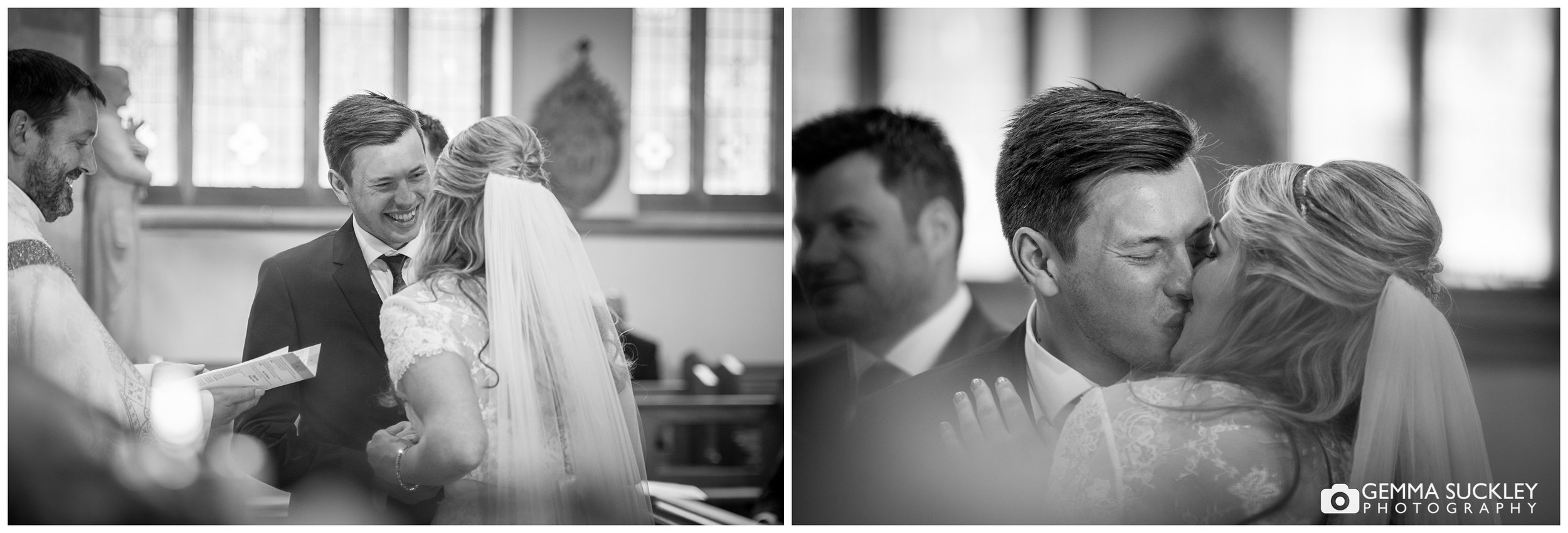 Harrogate-church wedding-©gemmasuckleyphotography.jpg