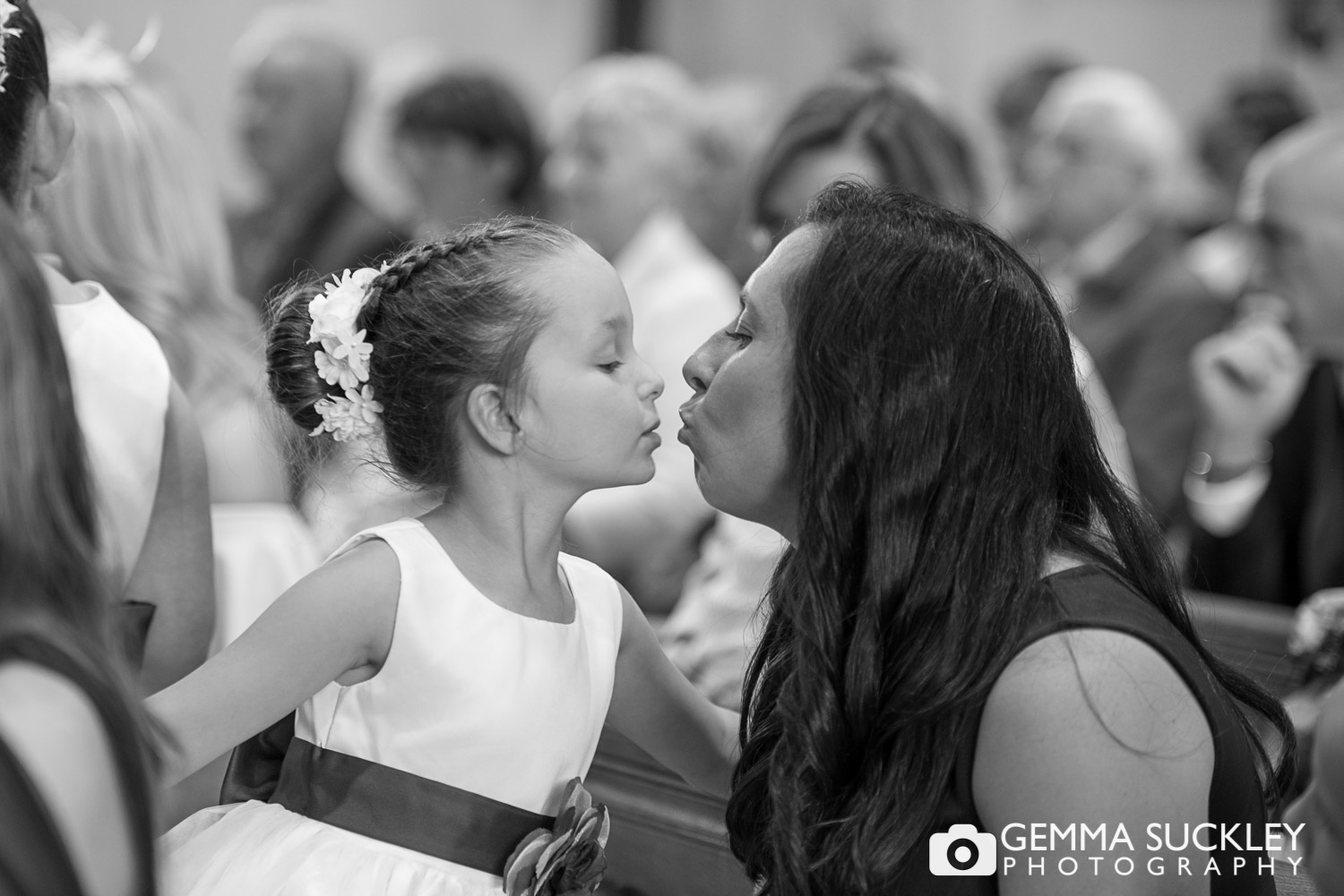 wedding-photography-harrogate©gemmasuckleyphotography.JPG