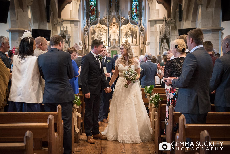 st-john-fisher-chuch-Harrogate-wedding-photos©gemmasuckleyphotography.JPG
