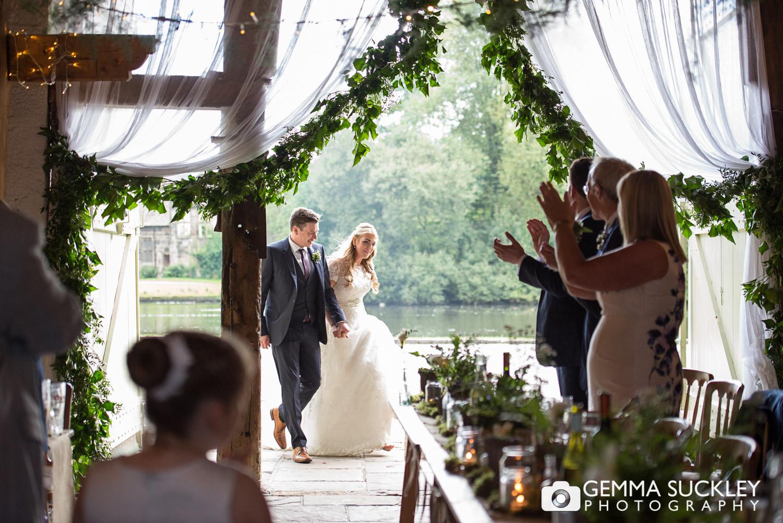 barn-weddings-at-east-riddlesden-hall-2©gemmasuckleyphotography.JPG