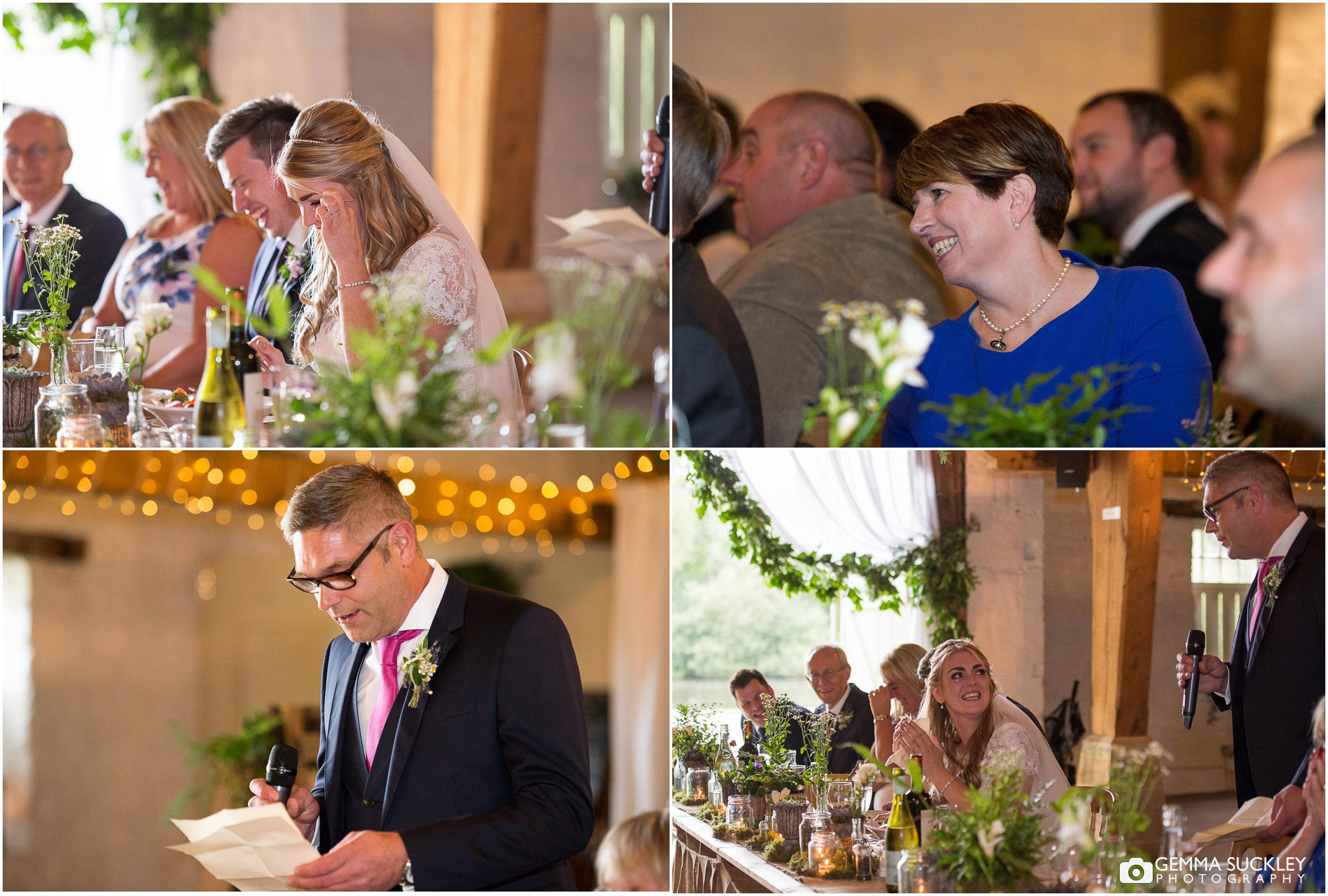 weddings-at-east-riddlesden-hall-speeches©gemmasuckleyphotography.jpg