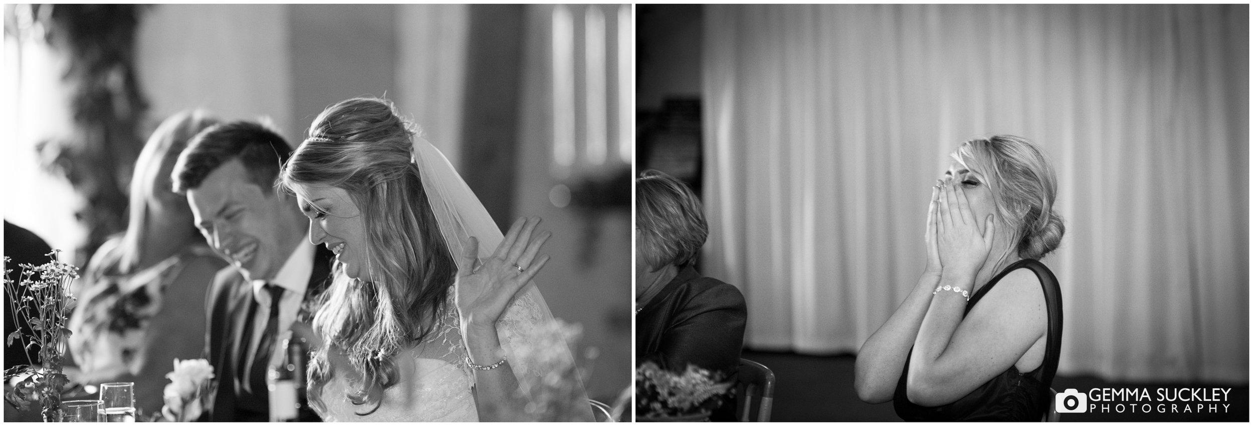 east-riddlesden-hall-wedding-speeches-©gemmasuckleyphotography.JPG