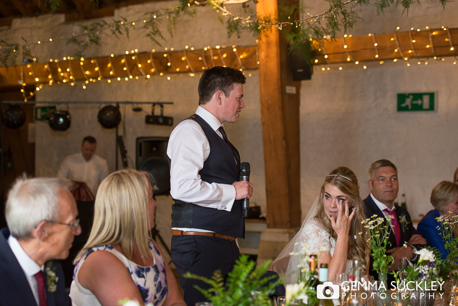 barn-weddings-at-east-riddlesden-hall-speeches©gemmasuckleyphotography.JPG