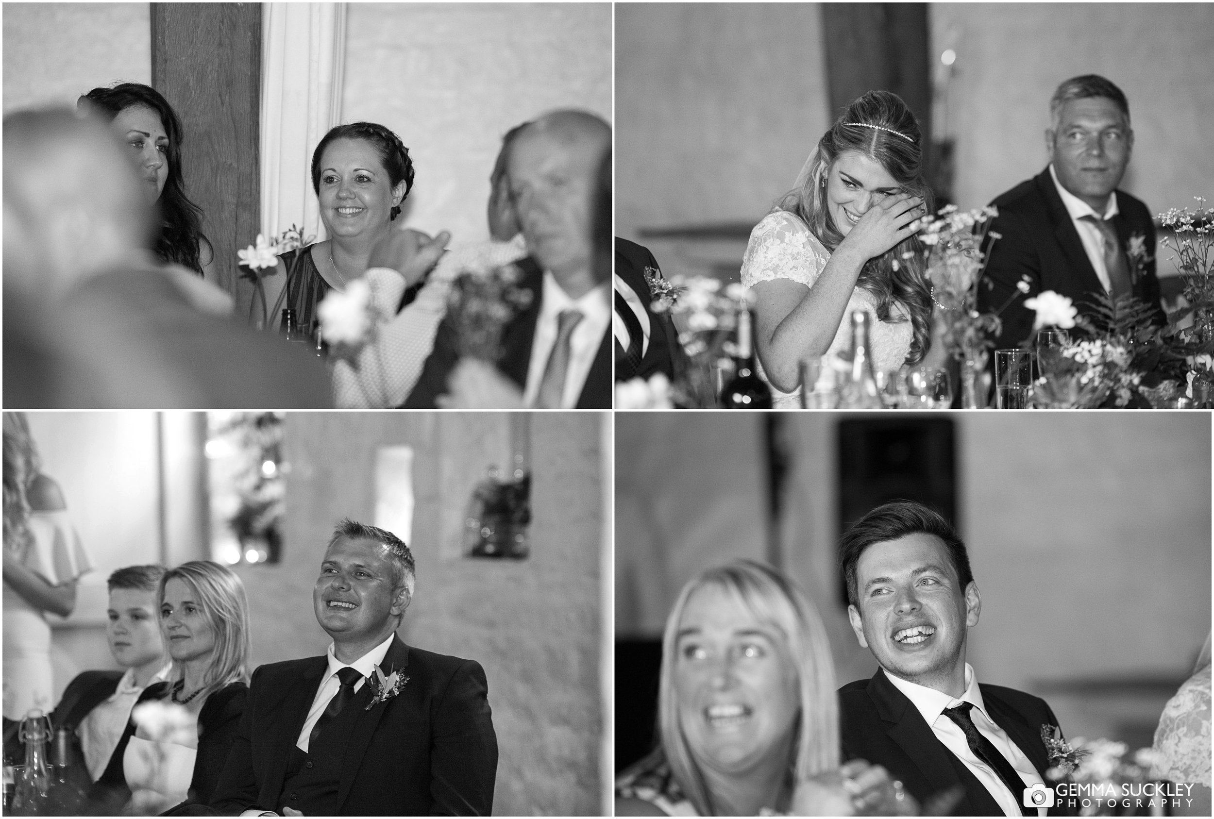 weddings-at-east-riddlesden-hall-speeches-5©gemmasuckleyphotography.jpg
