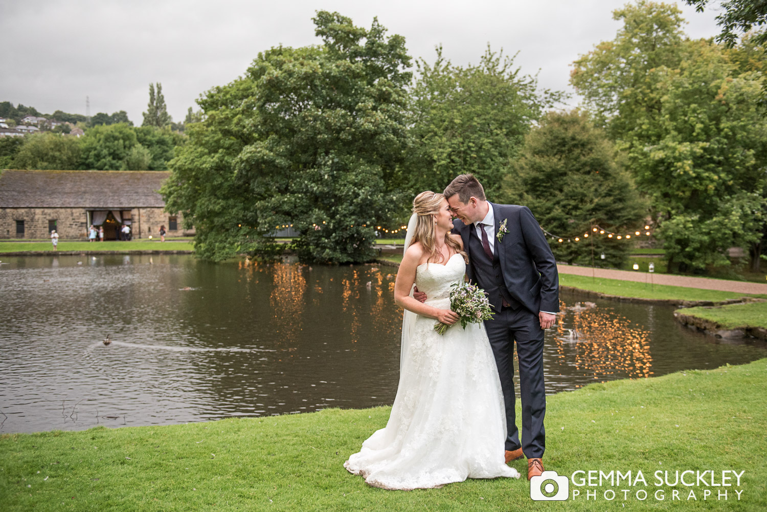 east-riddlesden-hall-wedding-photography-©gemmasuckleyphotography.JPG