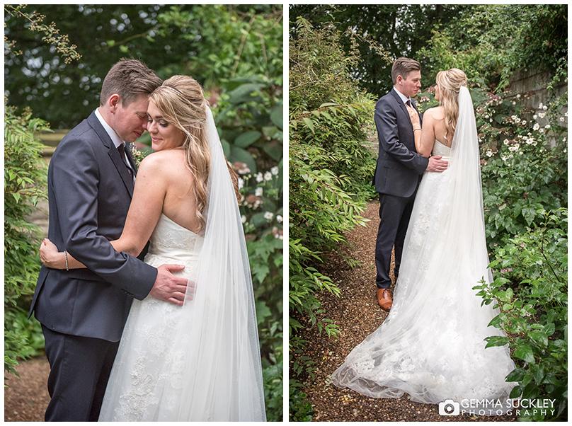 East-riddlesden-hall-weddings-©gemmasuckleyphotography.jpg