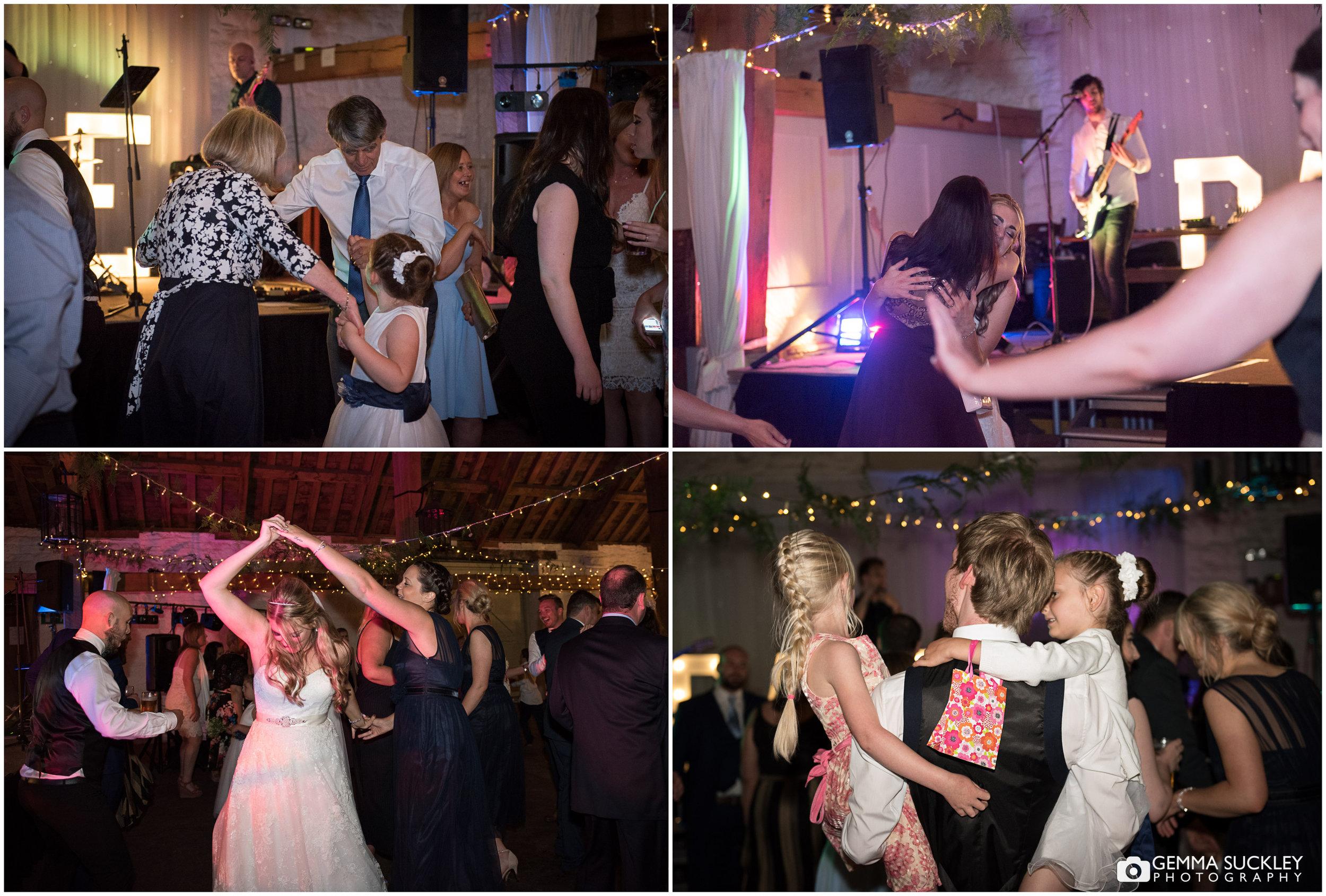 barn-weddings-at-east-riddlesden-hall-©gemmasuckleyphotography.JPG