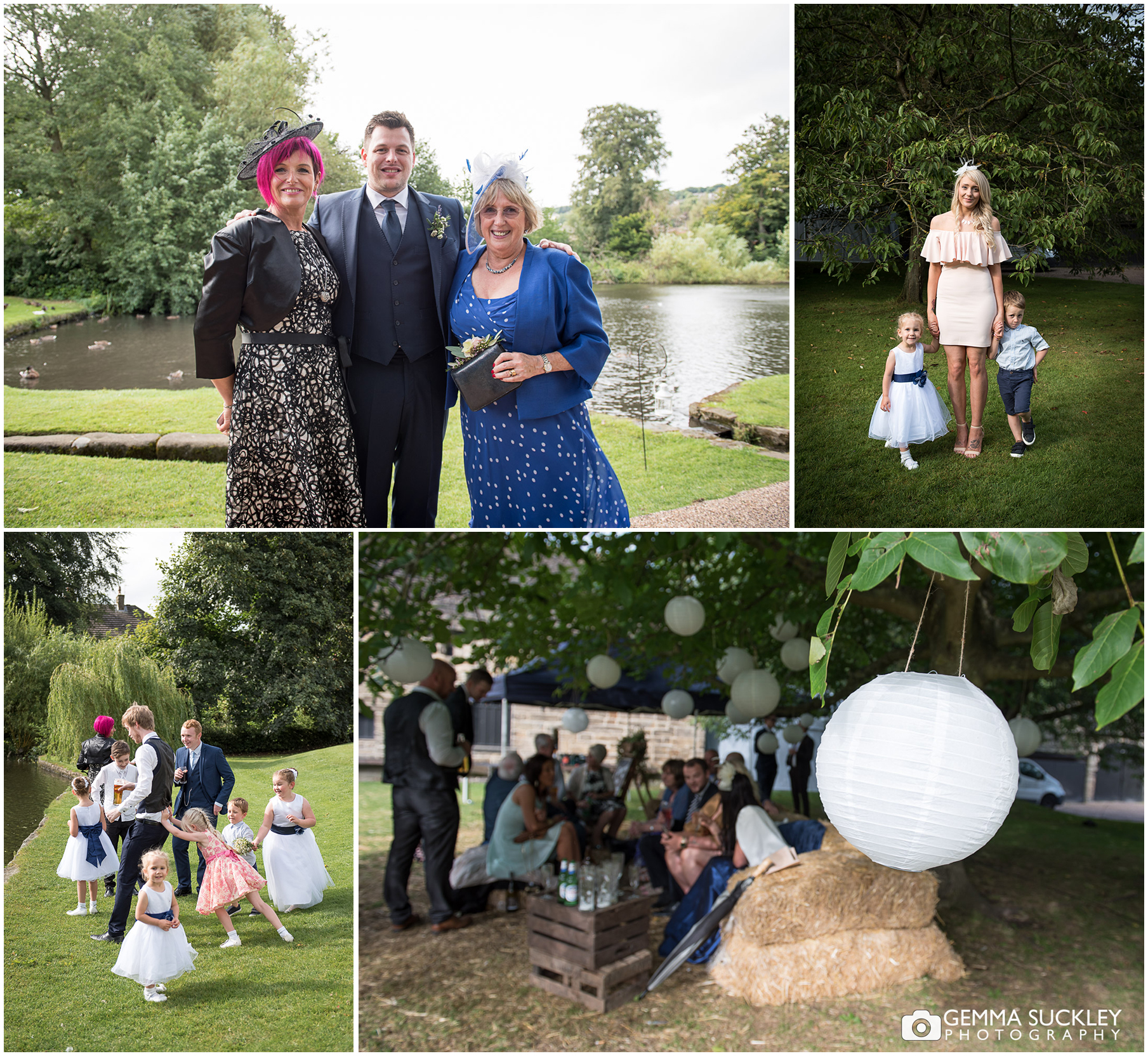 east-riddlesden-hall-summer-wedding©gemmasuckleyphotography.jpg
