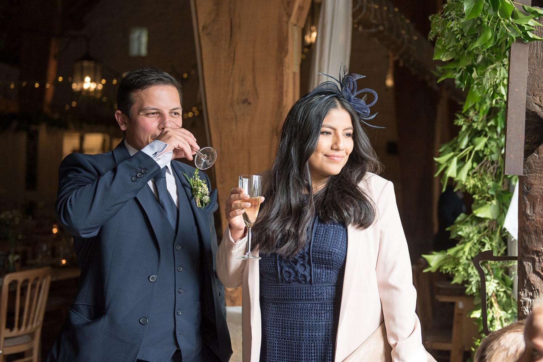 East-riddlesden-hall-weddings-8-©gemmasuckleyphotography.JPG