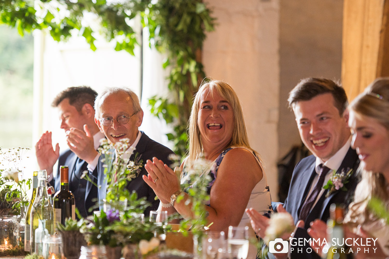 barn-weddings-at-east-riddlesden-hall-6-©gemmasuckleyphotography.JPG