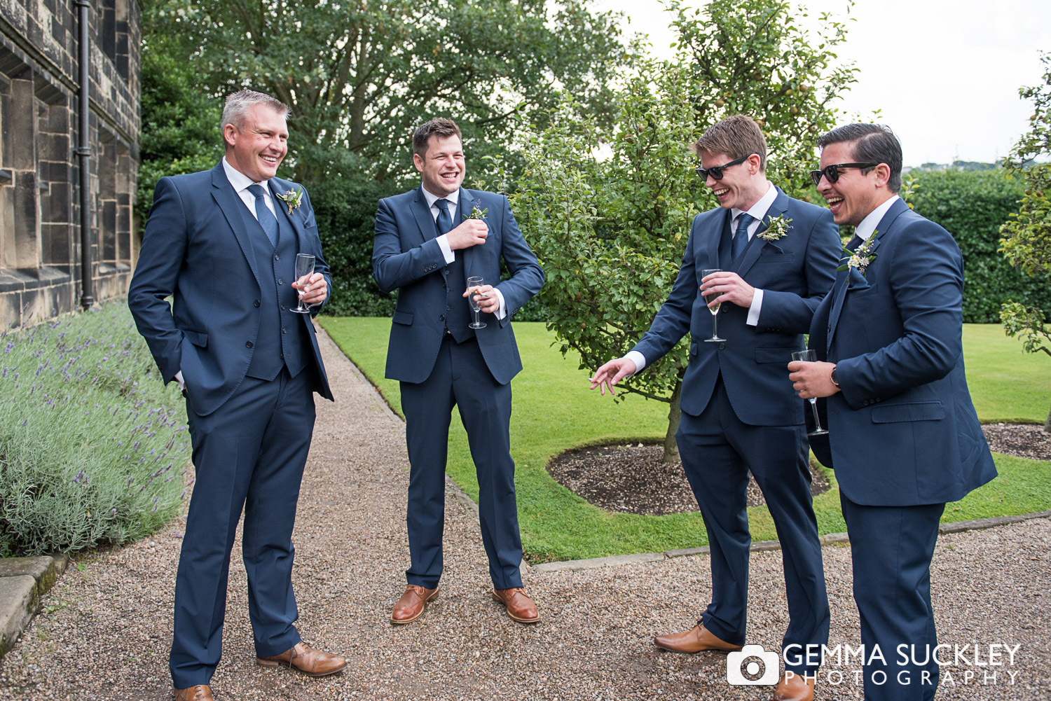 east-riddlesden-hall-groomsmen©gemmasuckleyphotography.JPG