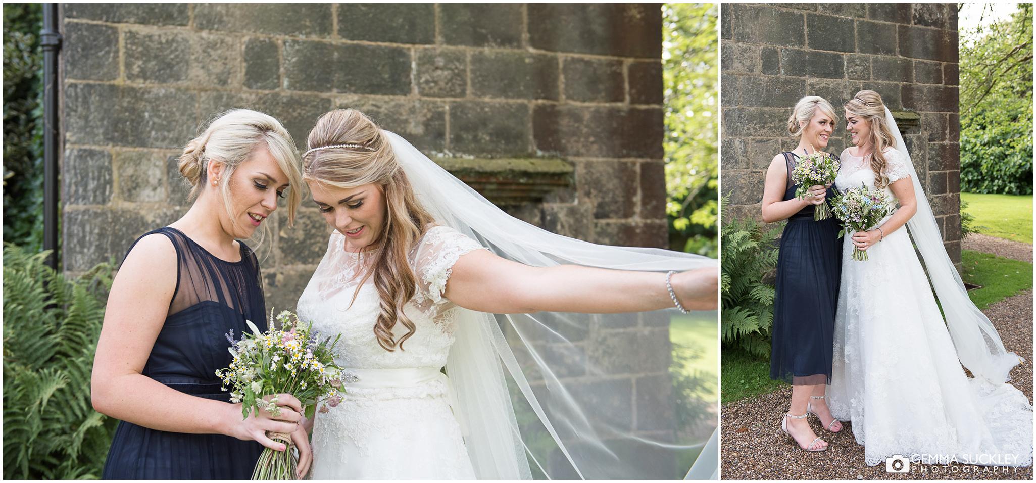 weddings-at-east-riddlesden-hall-6©gemmasuckleyphotography.jpg
