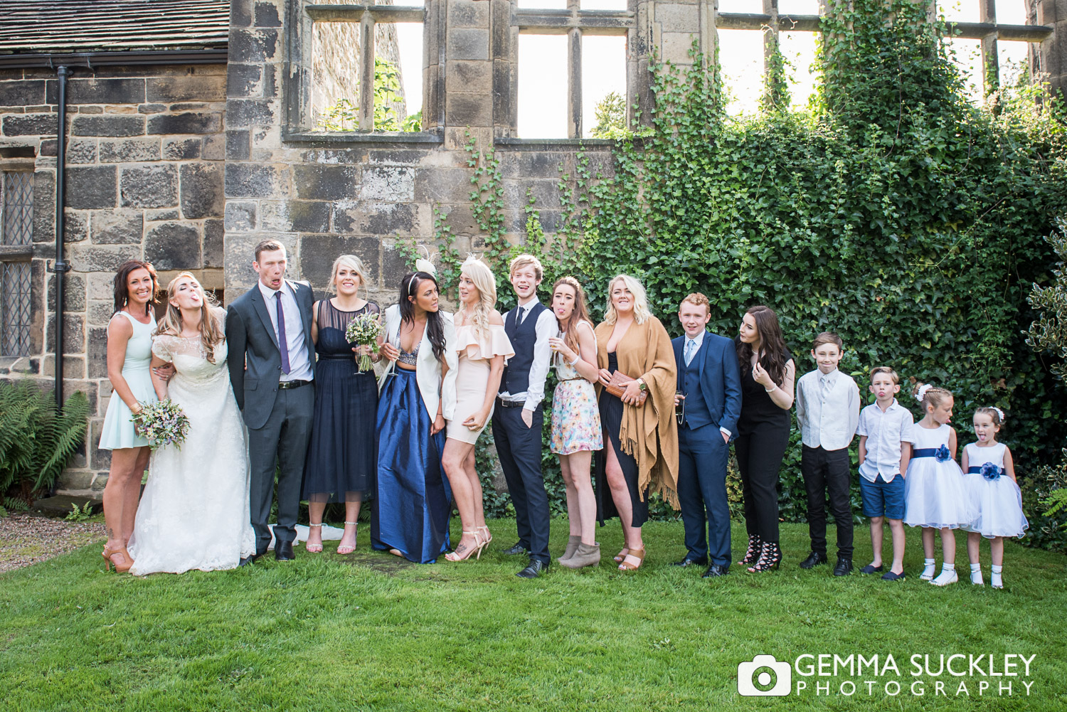 weddings-at-east-riddlesden-hall-23-©gemmasuckleyphotography.JPG