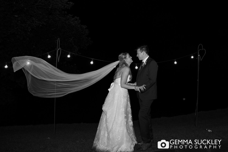 east-riddlesden-hall-wedding-photography©gemmasuckleyphotography.JPG