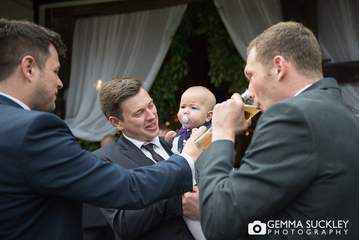 weddings-at-east-riddlesden-hall-63-©gemmasuckleyphotography.JPG