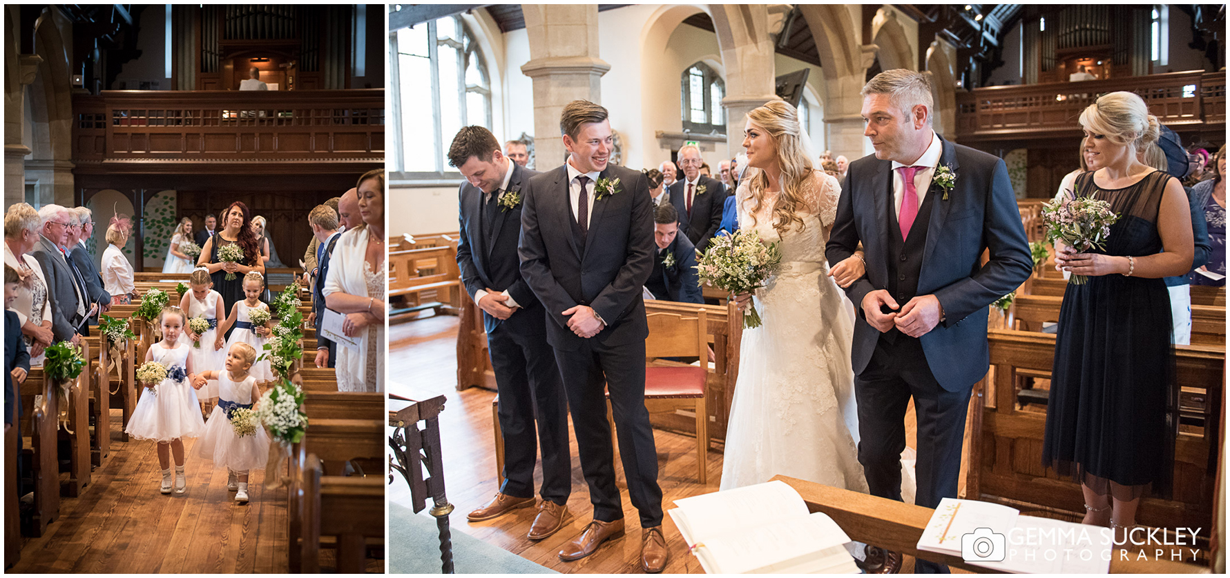 walking-down-the-aisle©gemmasuckleyphotography.jpg
