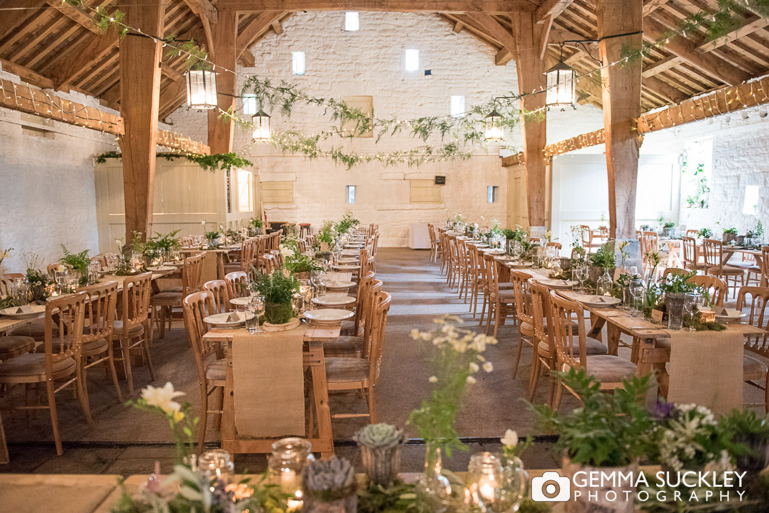 simply-vintage-events-at-east-riddlesden-hall©gemmasuckleyphotography.JPG