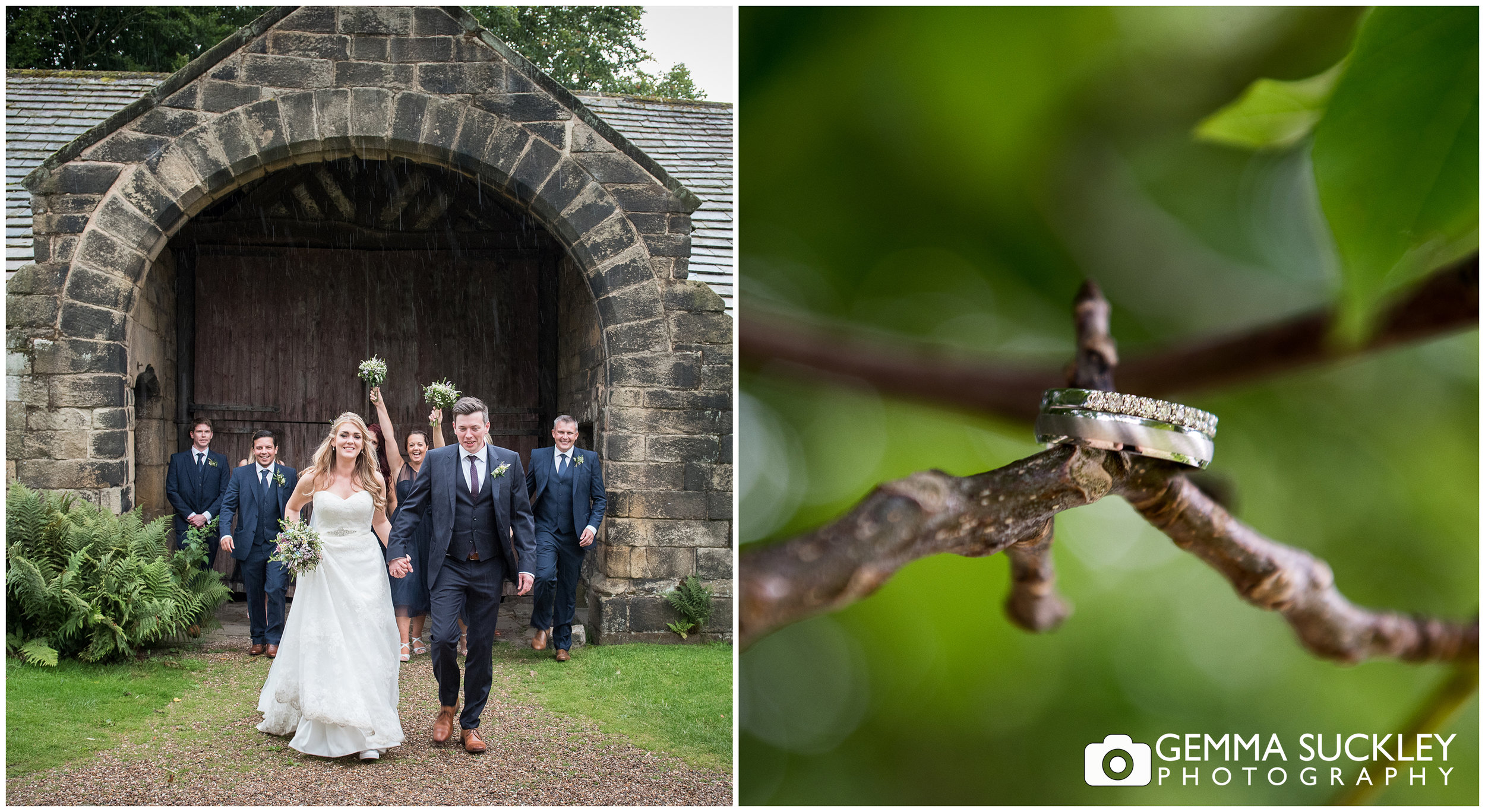 barn-weddings-at-east-riddlesden-hall-69-©gemmasuckleyphotography.jpg