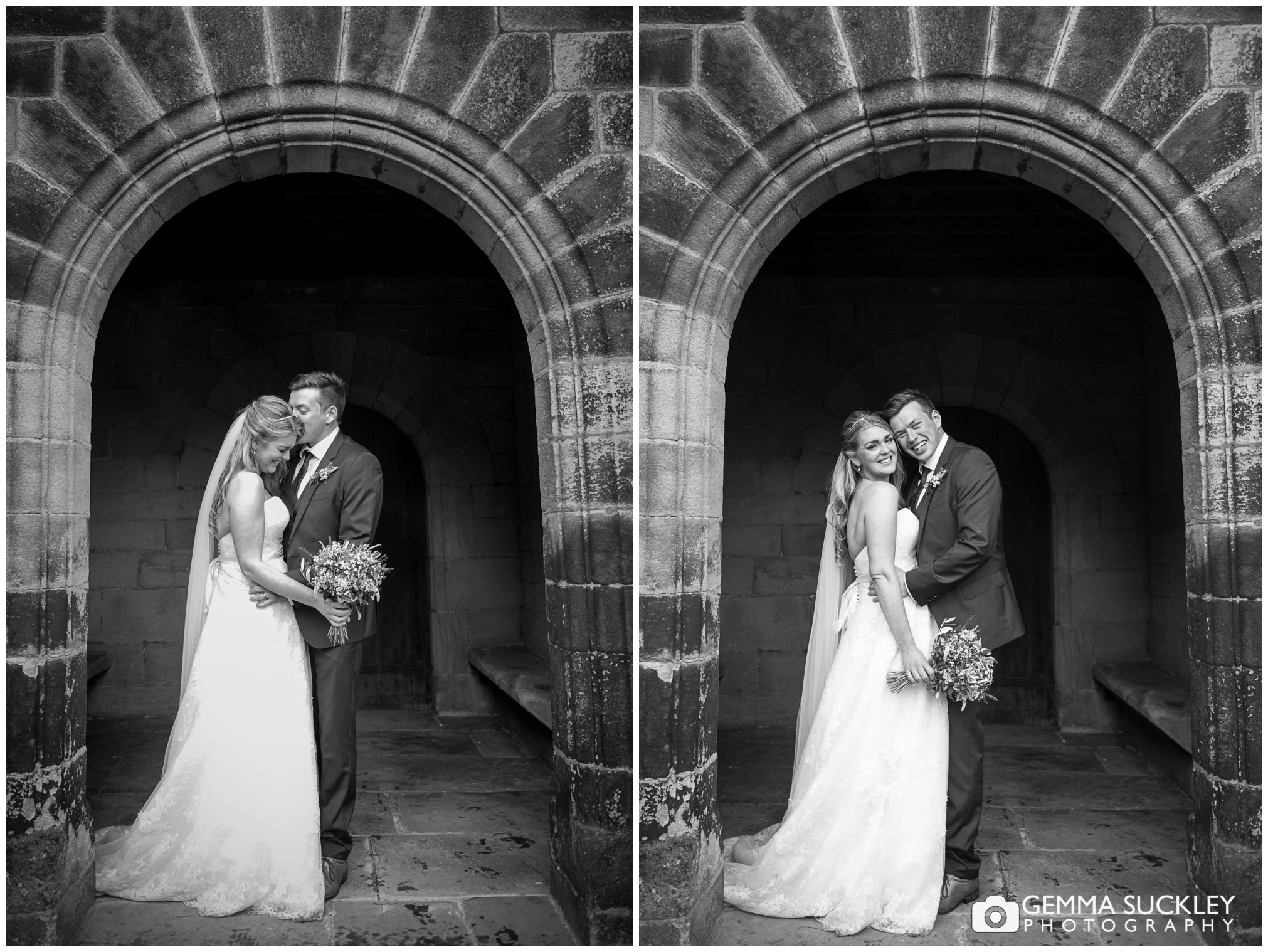 weddings-at-east-riddlesden-hall-1©gemmasuckleyphotography.JPG