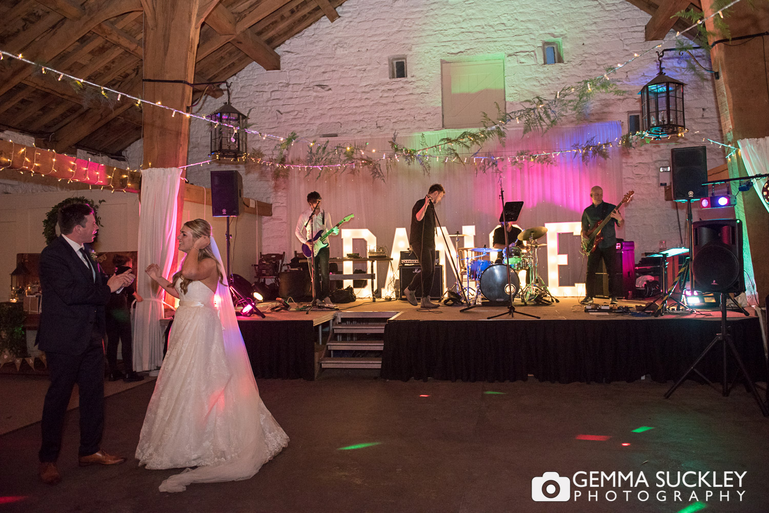 kings-of-the-dance-floor-©gemmasuckleyphotography.JPG