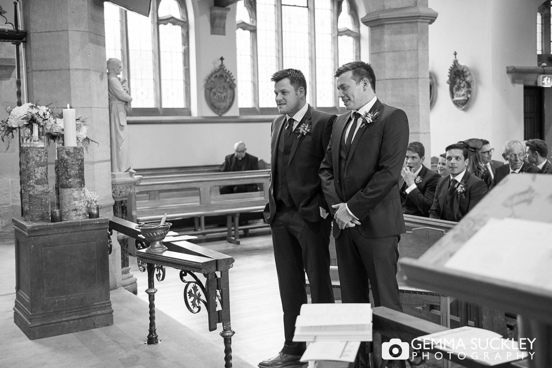 harrogate-wedding-photograher©gemmasuckleyphotography.JPG