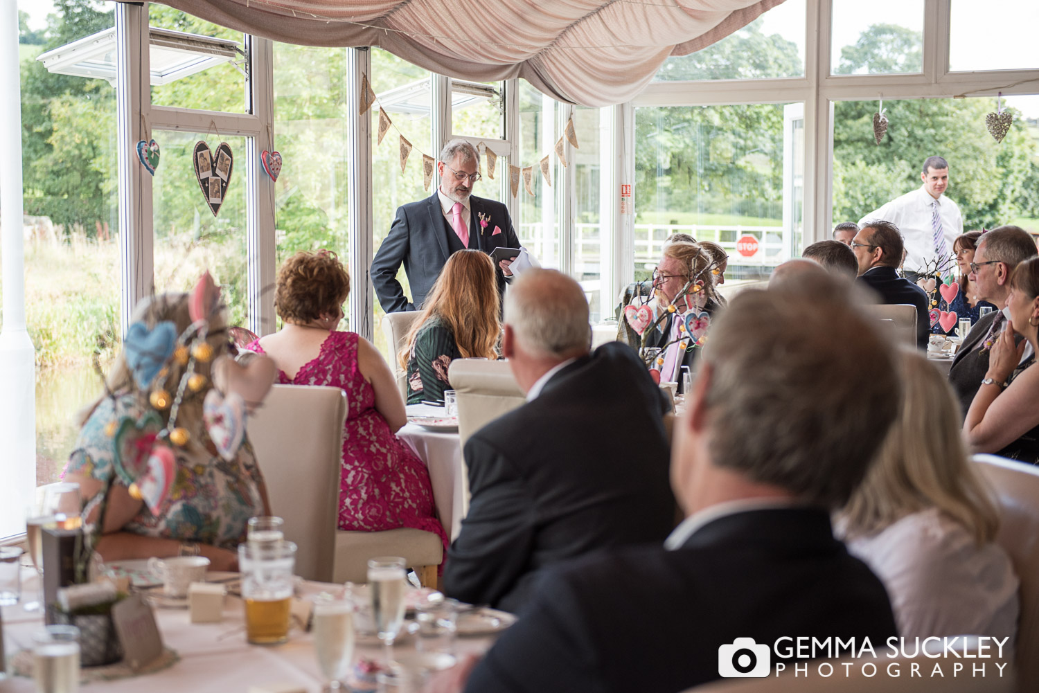 wedding-speeches-skipton©gemmasuckleyphotography.JPG