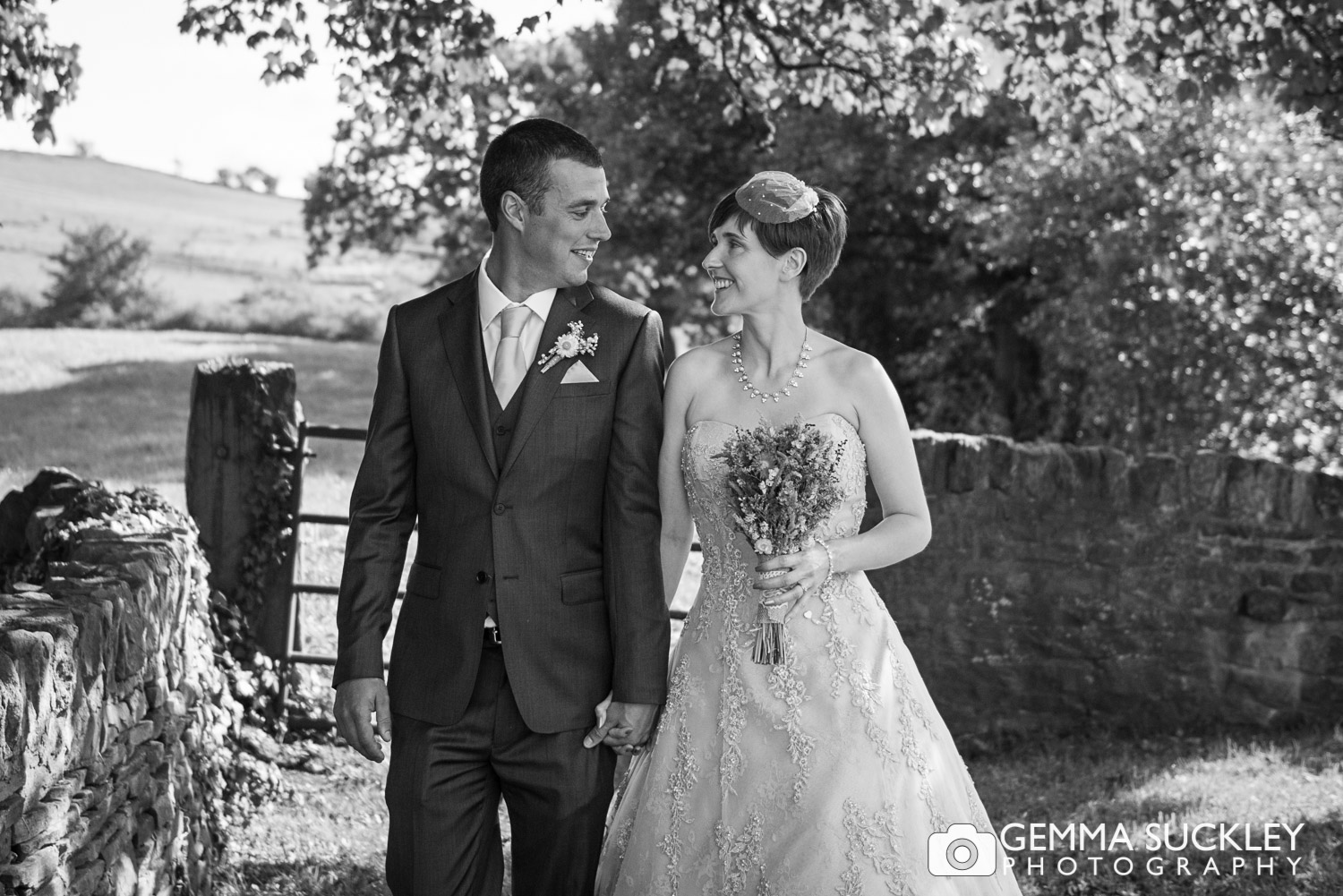 skipton-weddings©gemmasuckleyphotography.JPG