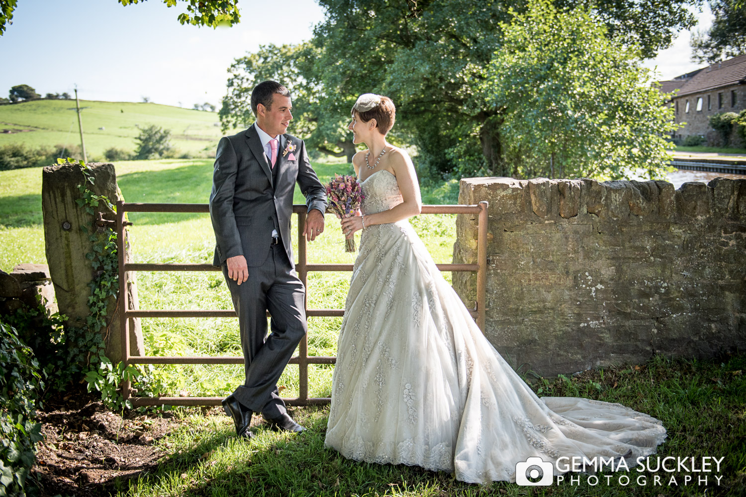 skipton-wedding-photographer-©gemmasuckleyphotography.JPG