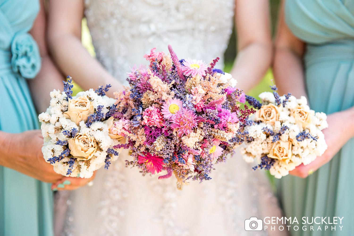 diy-wedding-bouquet.JPG