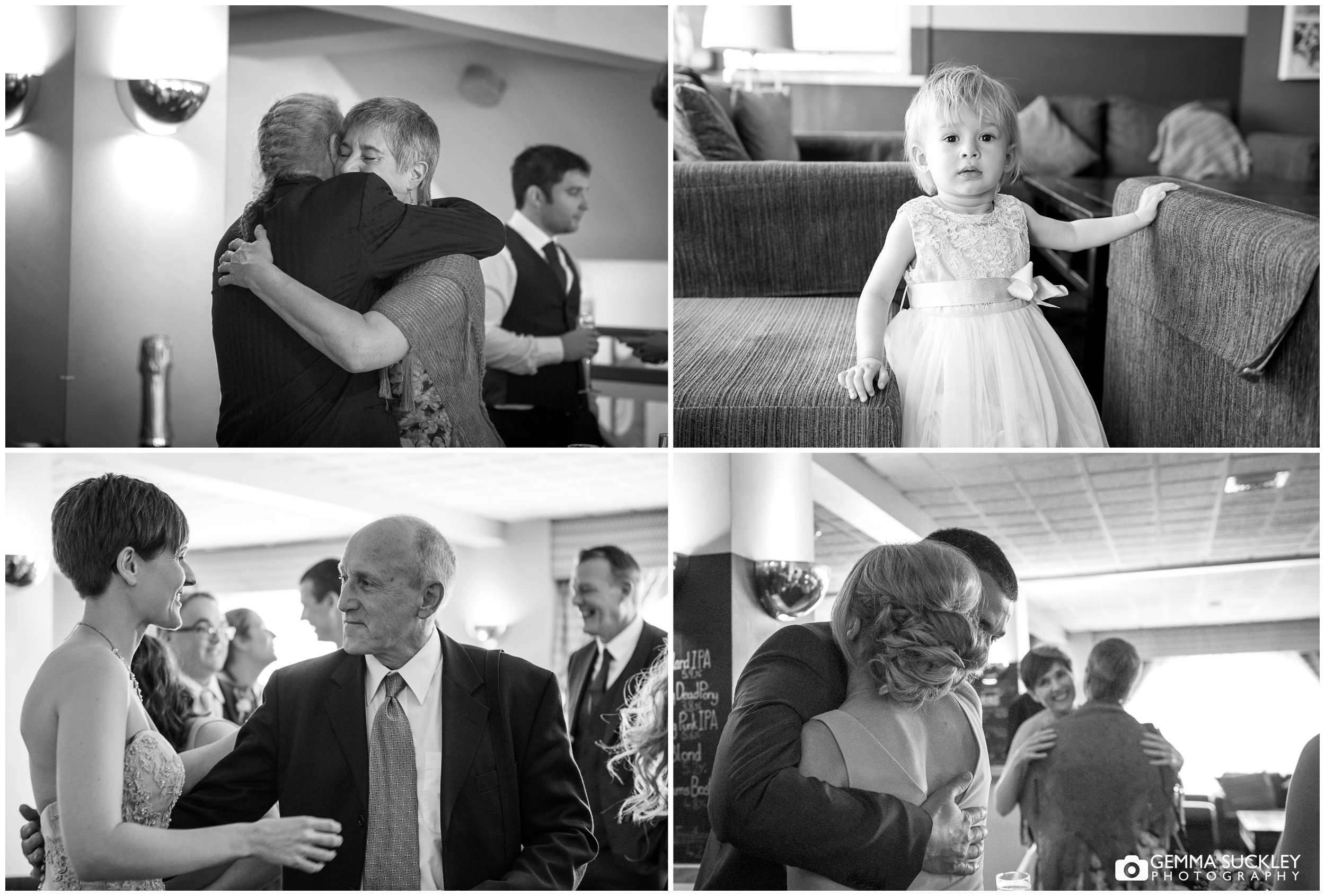 wedding-reception-skipton.jpg