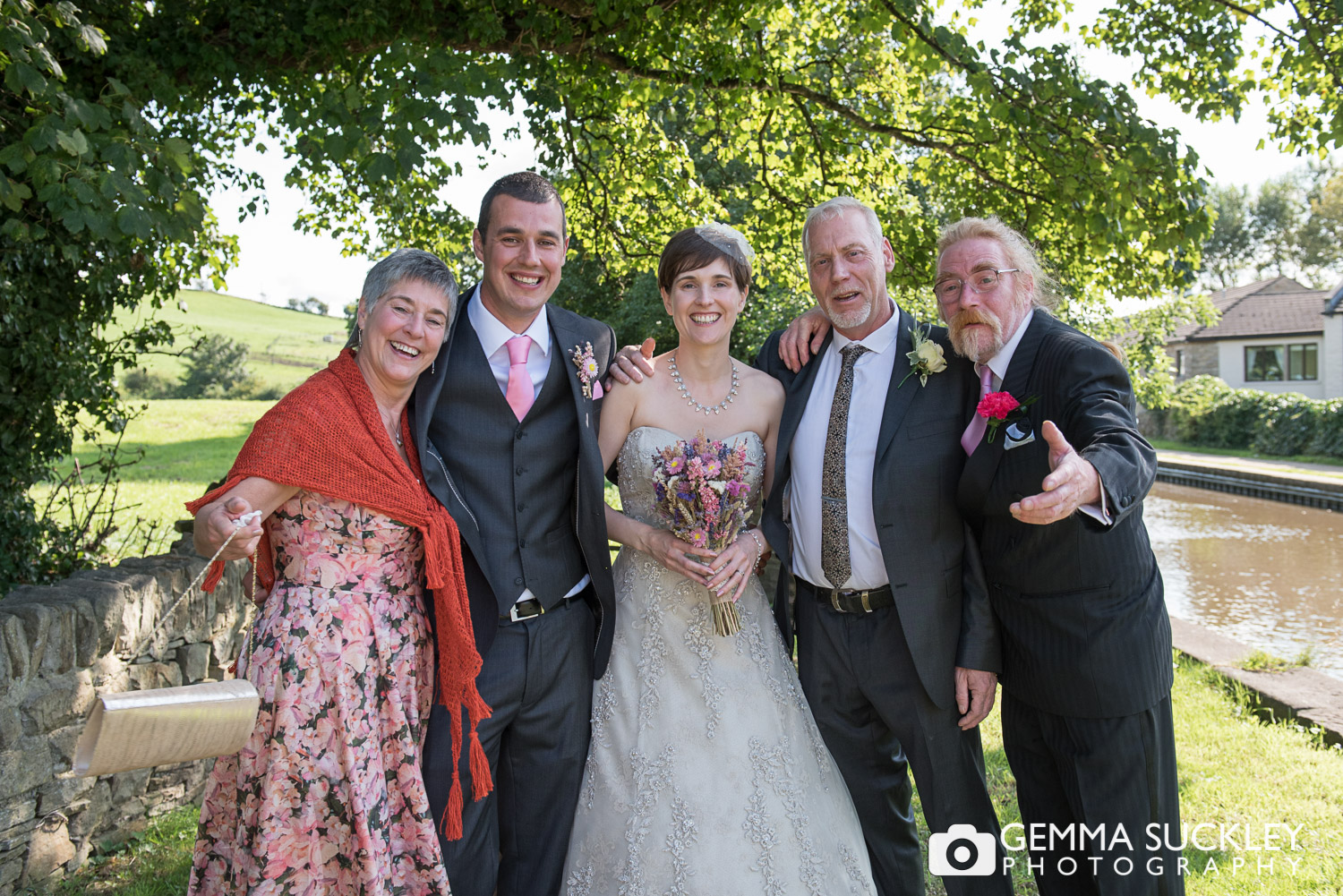 group-wedding-photos.JPG