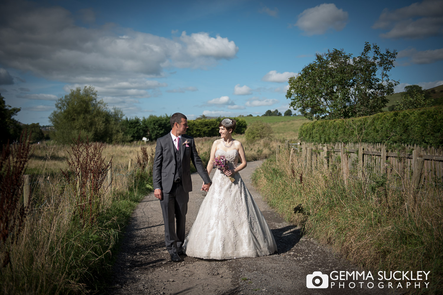 skipton-wedding-photographer-gemma-suckley-photography.JPG