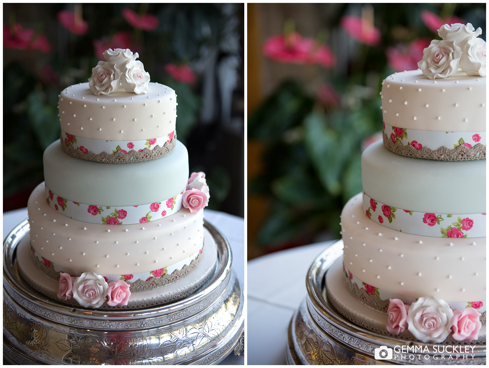 diy-wedding-cake.jpg