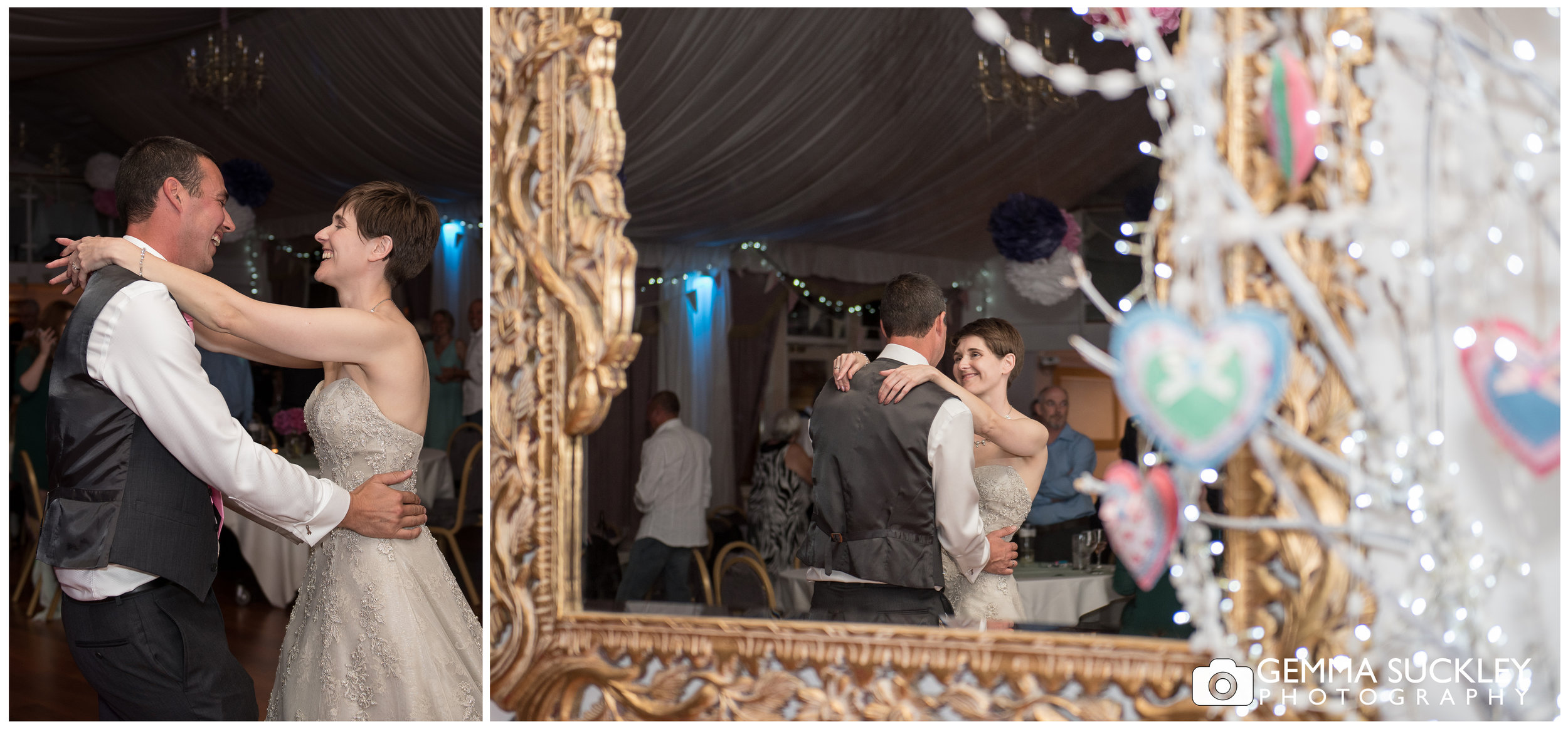 first-dance-skipton-wedding©gemmasuckleyphotography.jpg