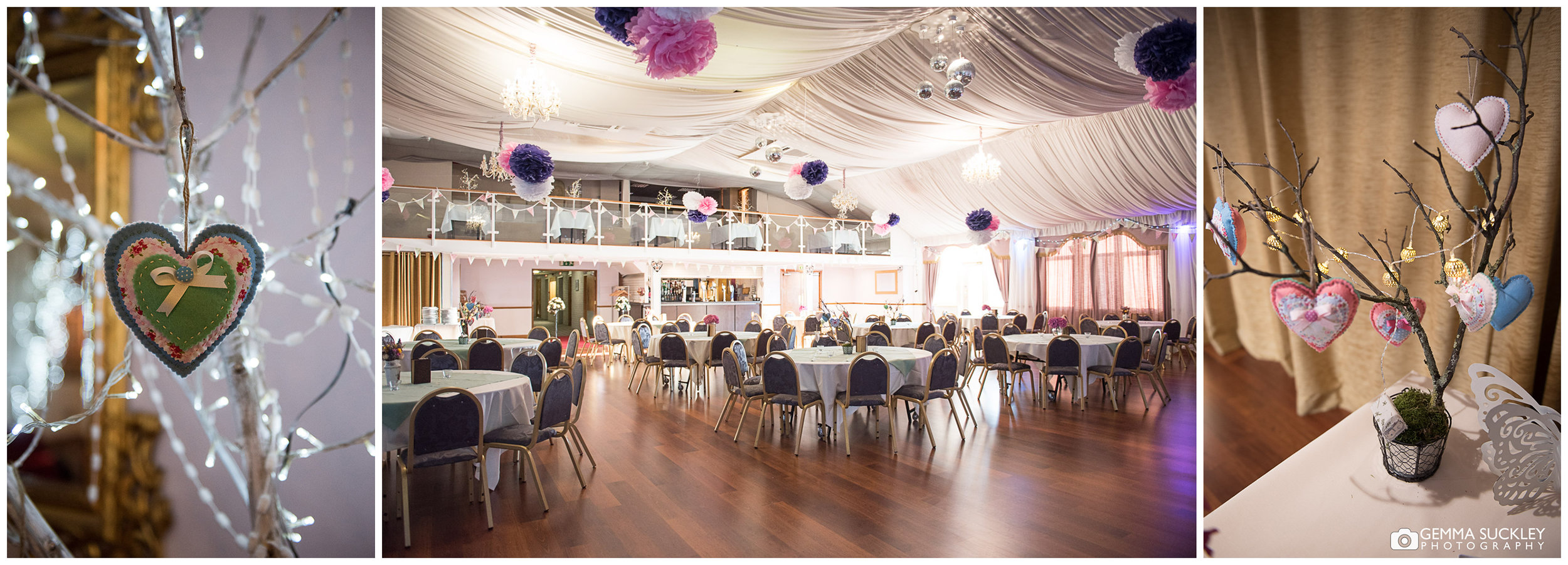 wedding-reception-at-rendevous-skipton.jpg