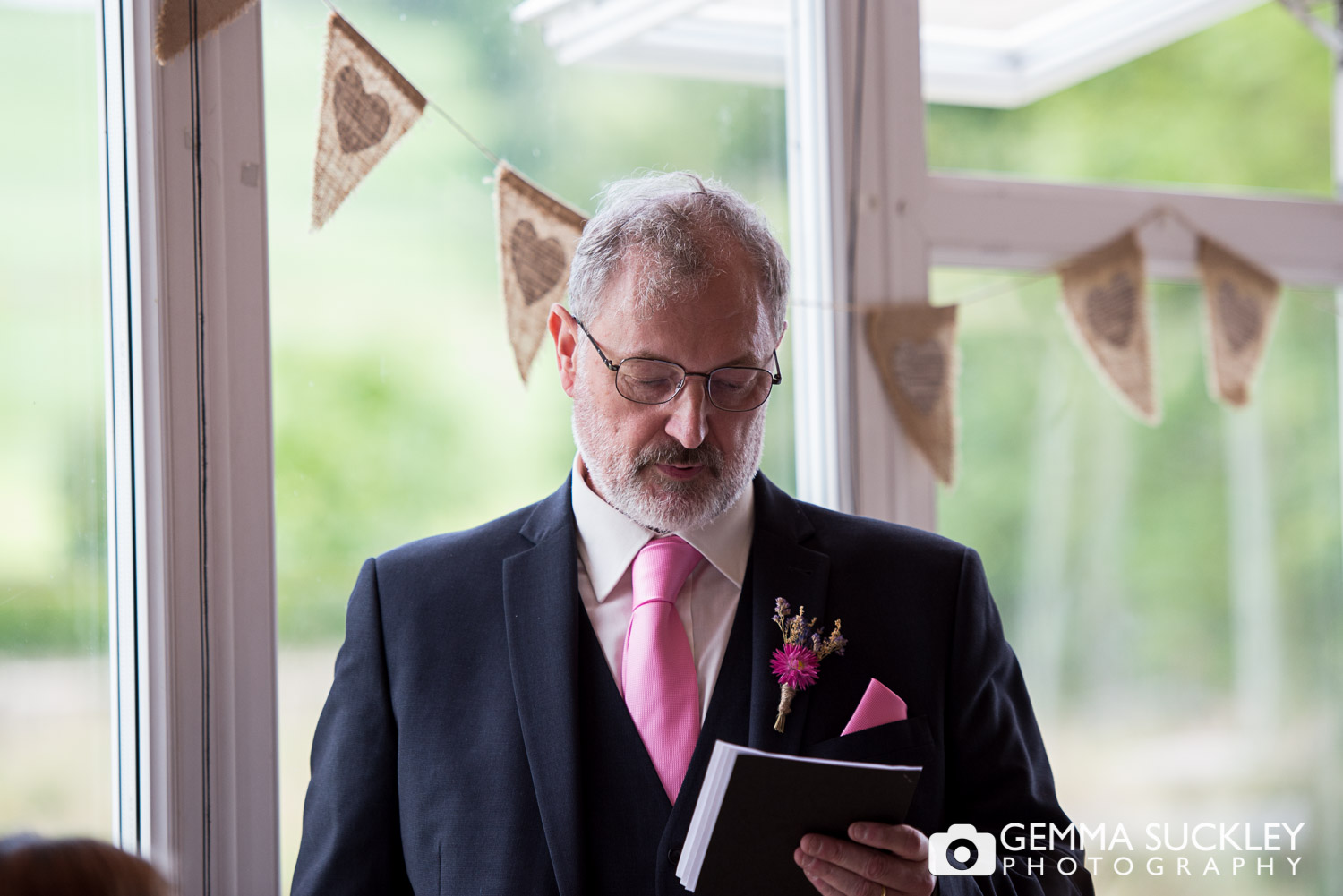 rendezvous-skipton-wedding-speeches.JPG