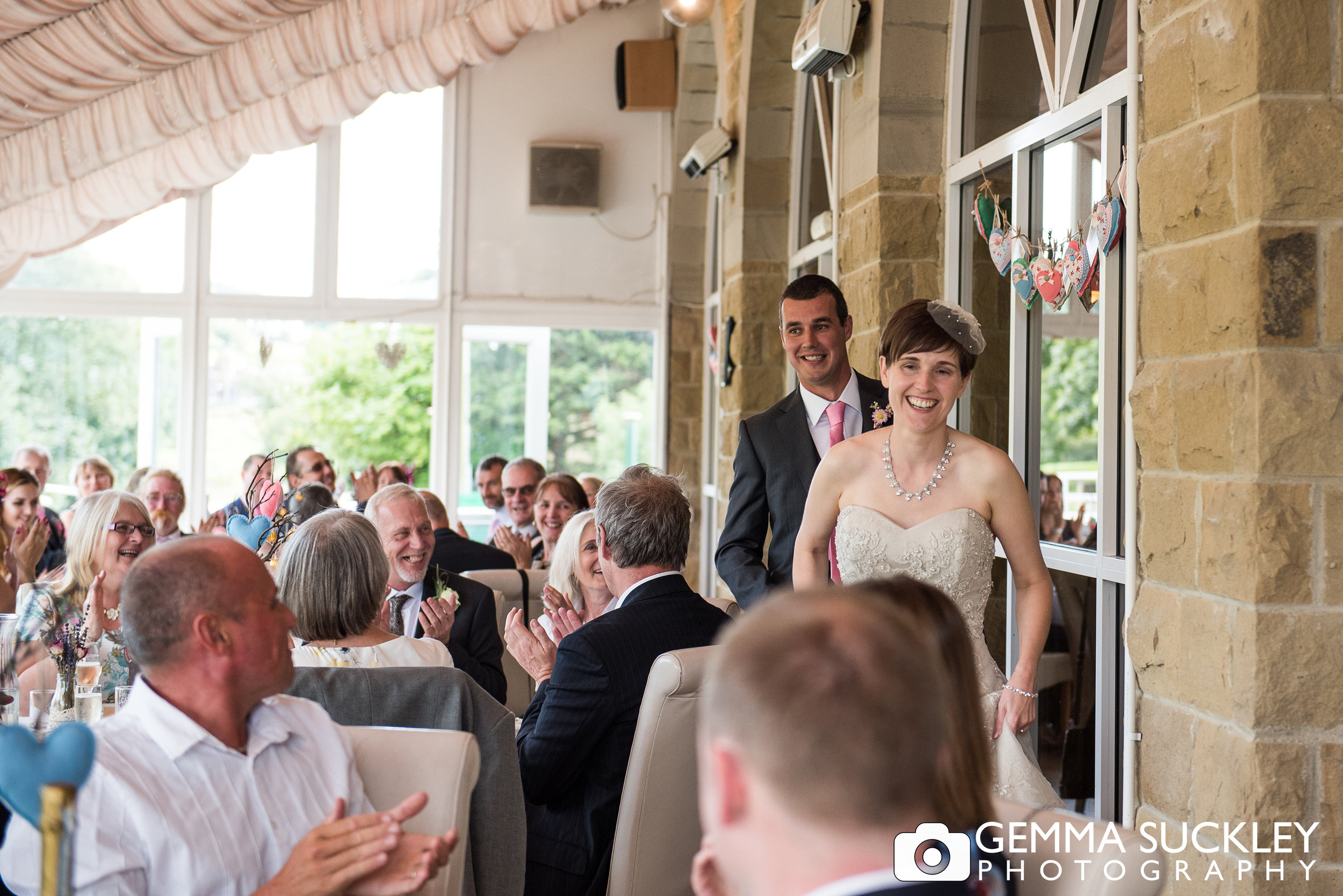 conservatory-wedding-in-skipton©gemmasuckleyphotography.jpg