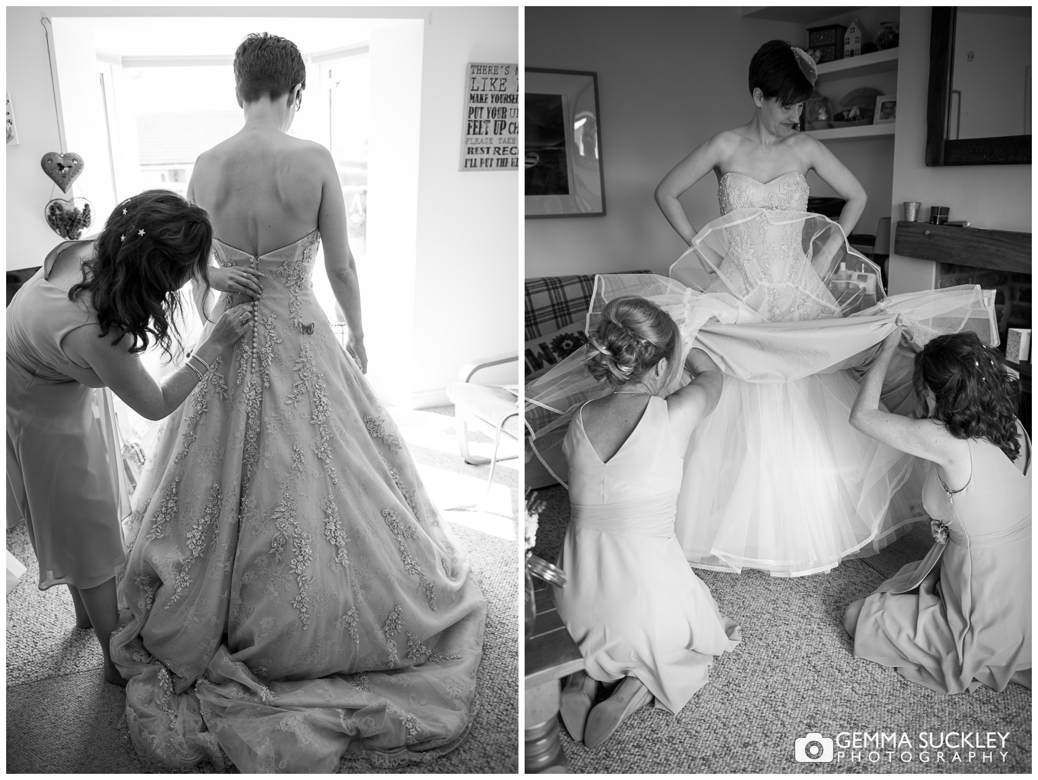 bridal-prepartion-in-skipton.jpg