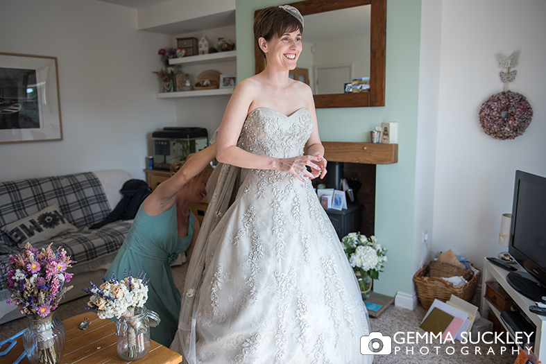 wedding-prep-in-skipton-gemma-suckley-photography.jpg